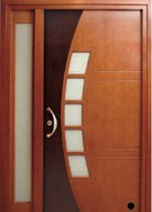 puertas-de-seguridad